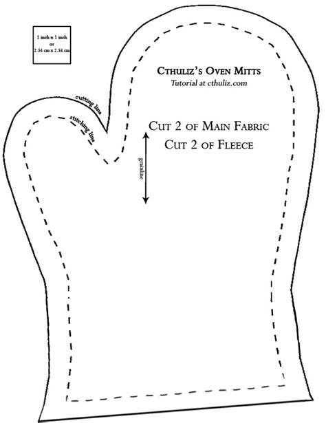Template For Sewing by Fashion Sewing Patterns Inspiration Community And