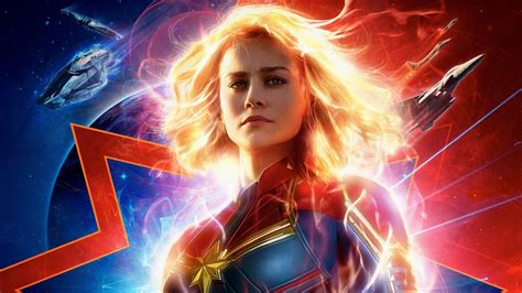captain marvel   wallpapers hd wallpapers id