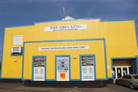Saturday Live Sofa King by Bans Sofa King Low Slogan