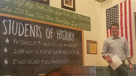 students  history teaching resources