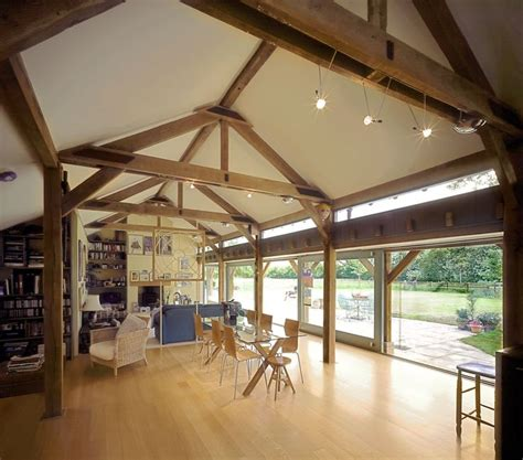 70 best images about barn conversion on pinterest