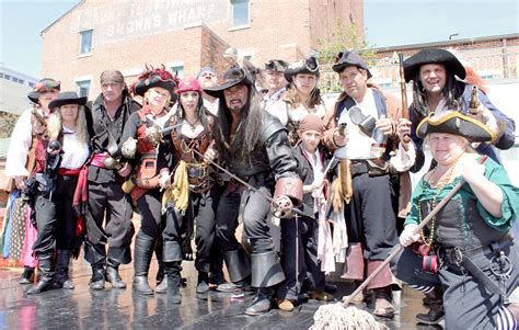Fells Point Halloween Pictures by Baltimore Family Events This Weekend Cool Progeny