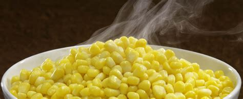 steam corn food photography tips tricks and techniques learn how to photograph steam when photographing