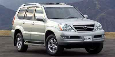 lexus suv 2003 2003 lexus gx 470 pictures photos gallery the car connection