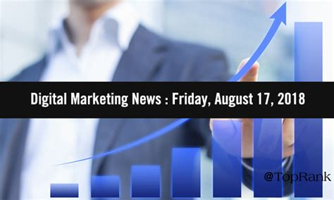 digital marketing news digital marketing news reddit s redesign yelp s growth