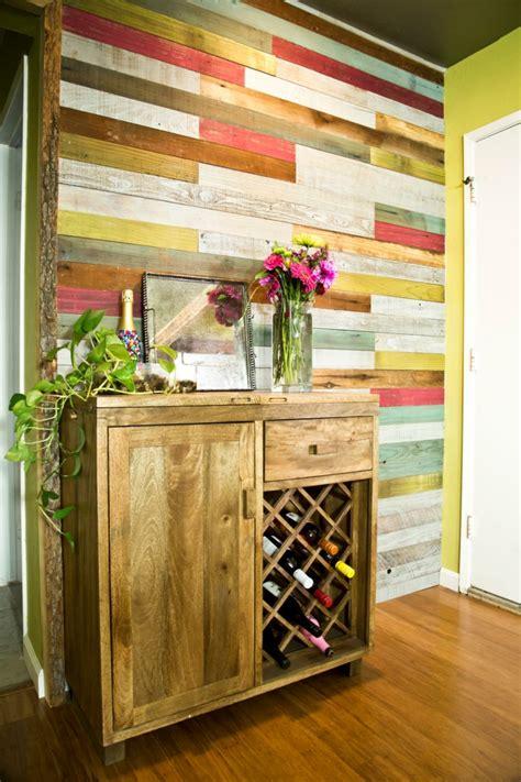 mur de cuisine couleur pour cuisine quelle couleur choisir