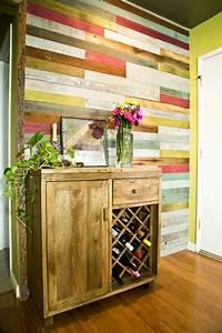 couleur pour cuisine quelle couleur choisir With couleur mur cuisine bois