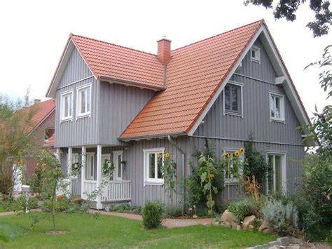 Haus Stuhr  Poggenburg Holzbau