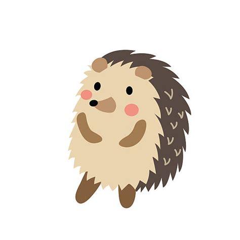 Hedgehog Clipart Royalty Free Hedgehog Clip Vector Images