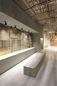 BoHo and Bamboo: Isabel Marant Bangkok Store by Ciguë ...