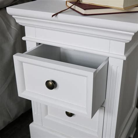 Low Wardrobe Closet by White Bedroom Furniture Linen Closet Low Wardrobe 5