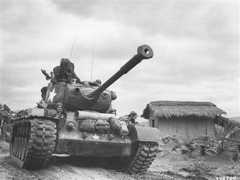 Ww2 Tank Wallpapers Wallpapersafari