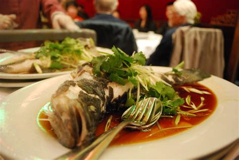 dishes  eat  chinese  year kcet