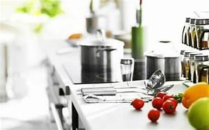 Wie Schwer Ist Ein Kühlschrank : wie kann man die k chenger te leicht und effektvoll reinigen ~ Markanthonyermac.com Haus und Dekorationen
