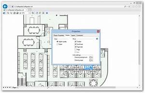 Microsoft visio viewer 2016 64 28 images visio viewer for Microsoft vsdx viewer