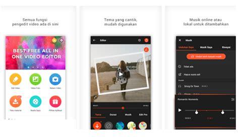 aplikasi android edit untuk instagram anak instagram