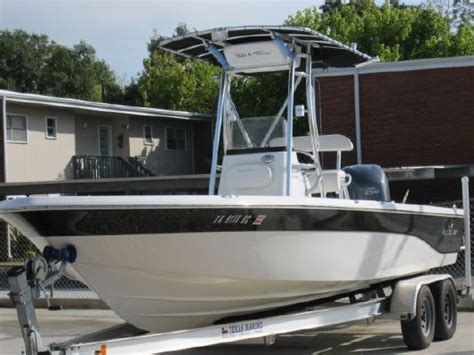 Nautic Star Boats For Sale Ta by Texas Marine Of Beaumont Archives Boats Yachts For Sale