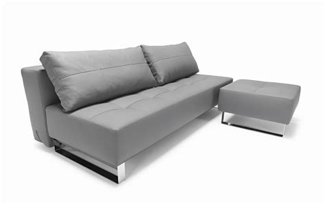 queen sofa bed sectional queen bed sofa and queen size sofa beds amadi