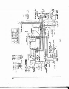 1968 Honda 90 Parts Diagram Images