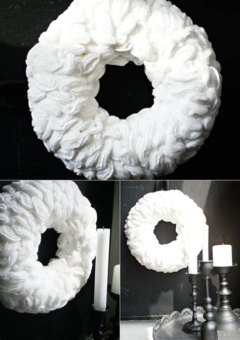 lade da tavolo shabby chic diy project livelifedeeply now