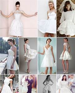 miniskirt wedding dresses discount wedding dresses With mini skirt wedding dress