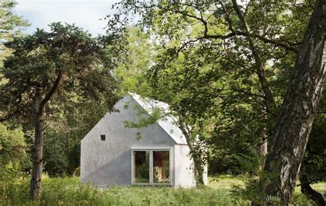 dinell johansson sweden house house house styles