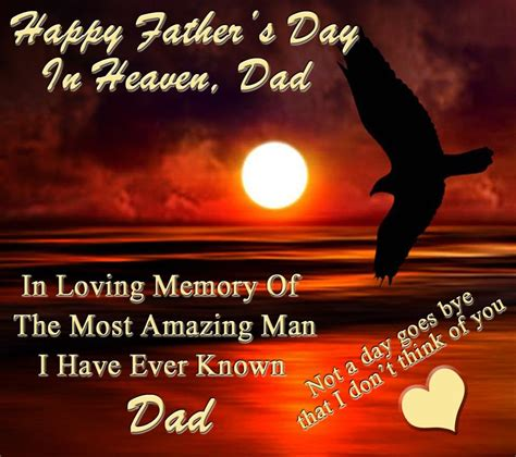 May 05, 2021 · becoming a father is an out of this world kind of feeling. Pin on Sayings