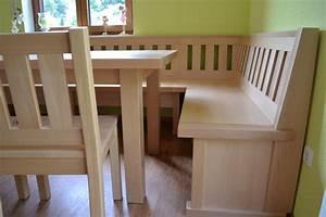 Eckbank Modern Holz : eckbank landhaus modern die neuesten innenarchitekturideen ~ Indierocktalk.com Haus und Dekorationen