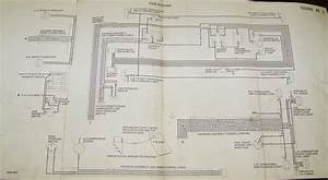 Ih 284 Wiring Diagram