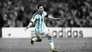 Lionel Messi 2018 Wallpaper HD 1080p (71+ images)