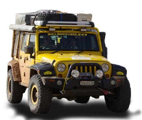 safari jeep png equip 39 raid voyage aventure safari et raid tout terrain