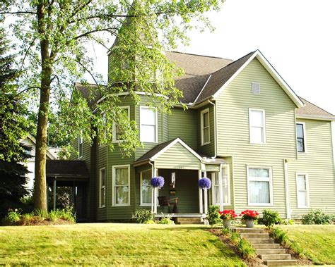 the style of a house file style home marysville jpg wikimedia commons