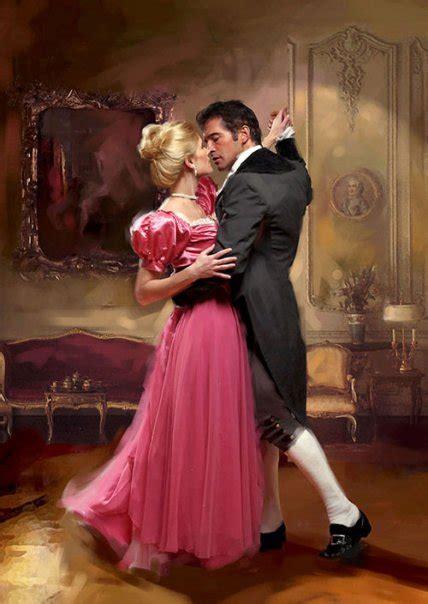 romance  cover art designcoral