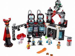 Mastermind Toys   A Master Builder's Dream Come True: The ...