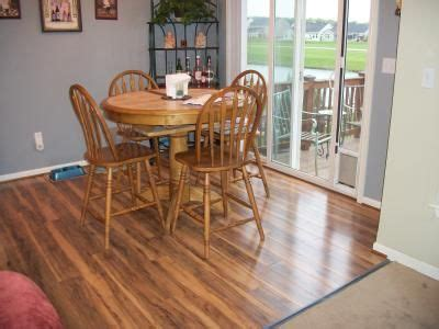 pergo flooring montgomery apple pergo max 5 35 in w x 3 96 ft l montgomery apple smooth laminate wood planks lf000354