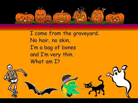 Halloween Jokes Riddles Adults by Halloween Riddles Halloween Jokes Glendalehalloween