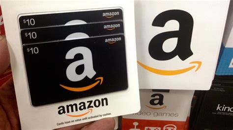 Where To Buy by 7 Best To Get Free Gift Cards In 2018 Techmused