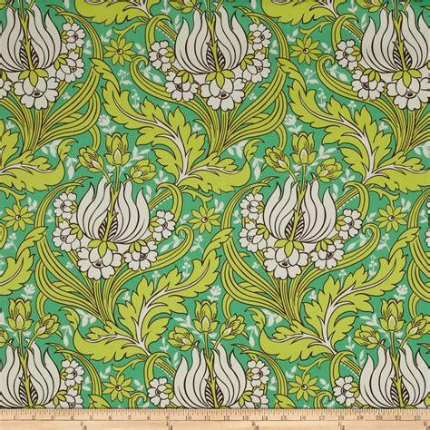 Amy Butler Home Decor Fabric  Marceladickcom