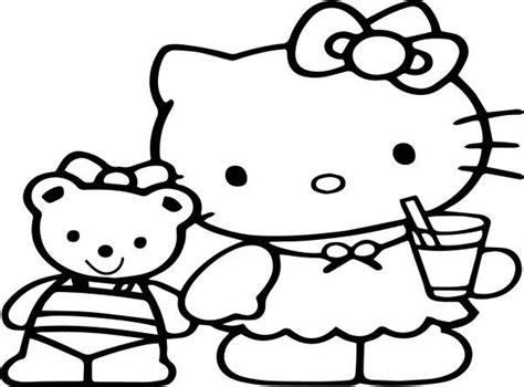 Sebentar lagi kita akan memasuki bulan suci ramadhan. Contoh Gambar Mewarnai Doraemon