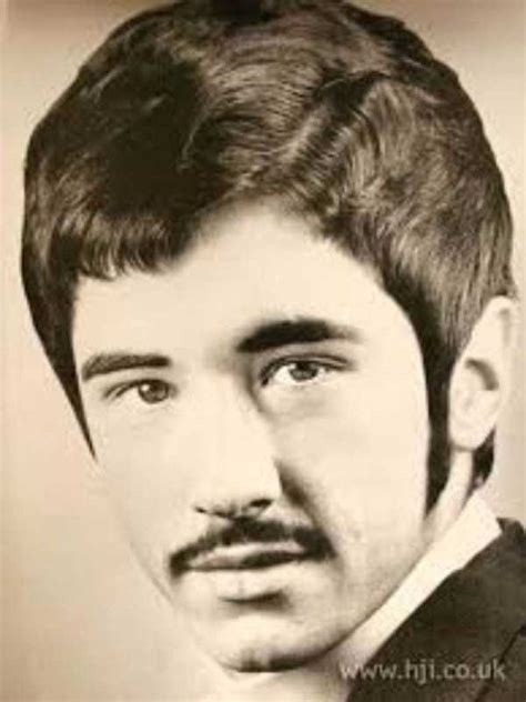 popular men s hairstyles from the 1970s klyker com