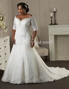 fat bride wedding dress update may fashion 2018 With wedding dresses for fat women