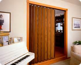 26 Bifold Closet Doors by Custom Discounted Accordion Doors In Atlanta Ga