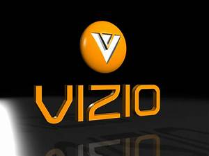 Hosting for the site (ADMIN ONLY) - Vizio Logo - mtbs3D ...
