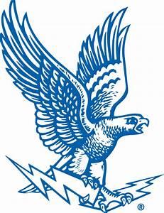 1985 Air Force Falcons football team - Wikipedia