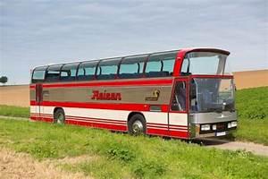 Bus Mieten Stuttgart : oldtimerbus mieten m nchen oldtierbusverleih stuttgart ~ Orissabook.com Haus und Dekorationen