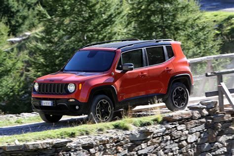 stanced jeep renegade related keywords suggestions for jeep auto sales