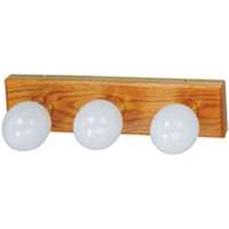 Oak Bathroom Light Fixtures by V1pg033l Vanity Bathroom Light Fixtures Solid Oak