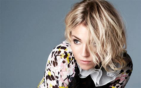 sienna miller wallpapers high quality