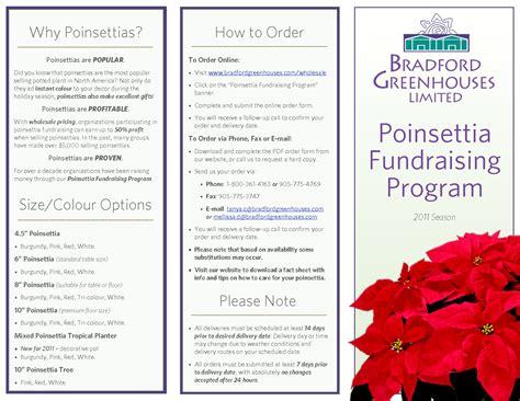 program template event program template e commercewordpress