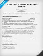 Liberty Mutual To Bring 5000 Jobs To New Plano Campus KAUZ TV Insurance Executive Resume Example Page 1 Neustadt V Neustadt Child Abduction 2014 EWHC 4307 Family Law Free Resume Templates Download Entry Level Resume Template Download